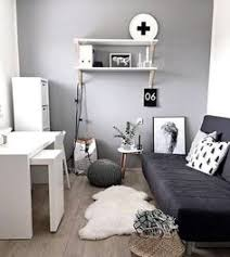 Small office guest room ideas Living Room Were Providing You With 35 Office Space In Living Room Ideas So That You Can Find The Perfect Office For Small Spaces For More Interesting Ideas Find Us Pinterest Best Home Office Decorating Ideas On Instagram Office Decor Ideas
