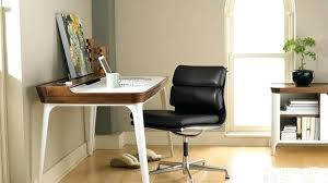 trendy home office furniture. Modern Home Office Furniture Formidable Desks For Your Interior Paint Intended . Trendy C
