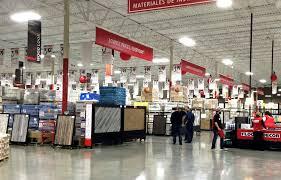 Tile Decor Store Floor Decor Retail Store Opens Near Cedar Bluff Floor And Decor 8