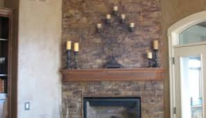 painting a fireplace whitePaint Fireplace Tile  A DIY Makeover  Jennifer Allwood