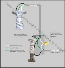how to wire cooper 277 pilot light switch cool wiring diagram How To Wire Cooper 277 Pilot Light Switch light switch wiring diagram brilliant single