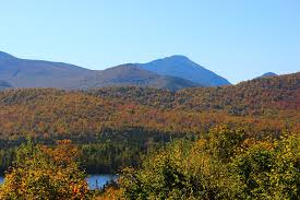 for your soul some arbitrary pictures of natural adirondack adirondack lifestyle hiit 10 01 17