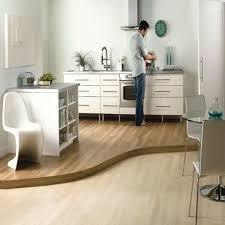 terrific best kitchen flooring. Beautiful Kitchen Decoration Using Rug For Hardwood Floor : Terrific Ideas Best Flooring
