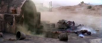 Image result for aunt beru pictures