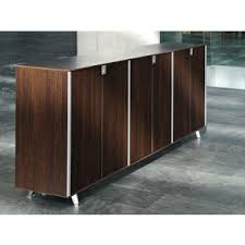 office sideboards. Acti ST07 £749 Office Sideboards S
