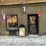 Thaimassageguiden malmö just nu stockholm