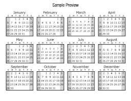 2020 Calendar Editable Free 2020 Printable Calendar Templates Editable Calendars 2020