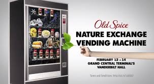 Jobs Stocking Vending Machines Fascinating The Benefits Of Owning Vending Routes Steemit