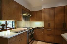 Restored Kitchen Cabinets Period Kitchens The 50s And 60s Inside Arciform