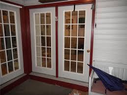 exterior steel double doors. French Doors Exterior Steel Photo - 3 Double