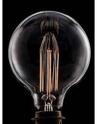 Giant Light Bulb Lamp Light Bulbs Free Next Day Delivery Factorylux