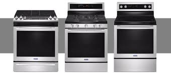 who makes maytag appliances.  Makes Shop Maytag Appliances Throughout Who Makes A