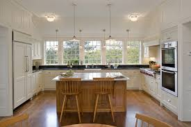 kitchen lighting tips. 5 Simple Kitchen Lighting Tips You Need To Know In 2018 - Layered P