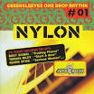 Nylon Riddim