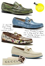 gucci shoes price list. gucci | loafers men\u0027s fashion menswear spring/summer moda masculina shoes price list