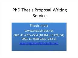 essay outline microsoft word shakespeare statement thesis william esl analysis essay editor site for masters chaquetas libros comunidad madre de dios pms de cristo