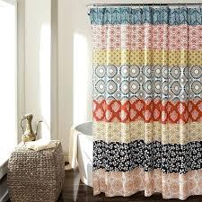medium size of shower curtain reindeer fabric liner 70 x 78 inch wide ex
