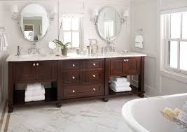 Brilliant 84 Bathroom Vanity Contemporary With Bath Accessories On