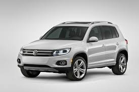 2018 volkswagen tiguan 2 0t s.  Volkswagen Next Volkswagen Tiguan To Arrive In 2017 With ThirdRow Seating 2018 Volkswagen Tiguan 2 0t S