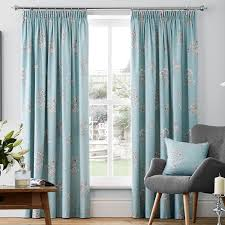 Next Living Room Curtains All Curtains Next Day Delivery All Curtains From Worldstores