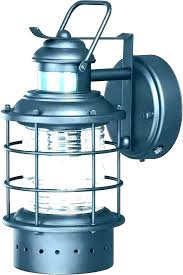 battery powered motion light battery powered motion light battery operated motion sensor light outdoor indoor motion
