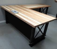 awesome office desk. Awesome Large Office Desk Latest Modern Interior Ideas Awesome Office Desk F