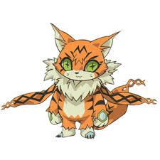 Meicoomon Evolution Chart Meicoomon Adventure Wikimon The 1 Digimon Wiki