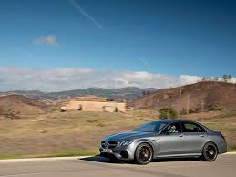 2018 mercedes benz e63 amg. delighful 2018 mercedesbenz with 2018 mercedes benz e63 amg