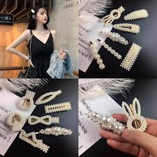 Shop Hairpins & Hairclips Products Online - <b>Hair Accessories</b> ...