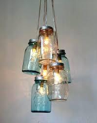 Mason jar lighting diy Crafts Mason Jar Lights Mason Jar Lights Mason Jar Vanity Lights Diy Homebase Decorating Mason Jar Lights Mason Jar Lighting Mason Jar String Lights Diy