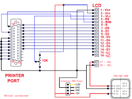 schematics pin outs diagrams mp3car com click image for larger version wiring gif views 1 size 31 7