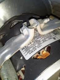 replacing blower motor on armstrong air ultra v doityourself com armstrongblowermotor jpg views 9328 size 38 9 kb