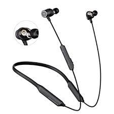 <b>SOUNDPEATS Force Pro Dual</b> Dynamic Drivers Bluetooth: Amazon ...