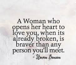 How To Love A Woman Quotes Stunning 48 Best Quotes Every Strong And Stylish Woman Must Read
