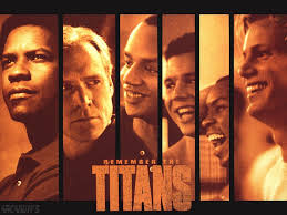 best remember the titans movie ideas watch  remember the titans one of my favorite movies