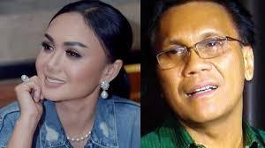 Yuni Shara Kumpul Bareng Henry Siahaan yang Cerai 10 Tahun Lalu, Ini Doa  Untuk Mantan Suami - Halaman 2 - Surya Malang