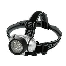 designer edge lighting. Designers Edge Battery Operated LED Lycra Headband Light - Black-L1240 The Home Depot Designer Lighting C