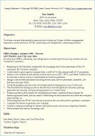 Import Export Manager Resume | Resume-Layout.com