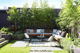 Small Picture 9 landscape designers tackling Sydneys small outdoor spaces