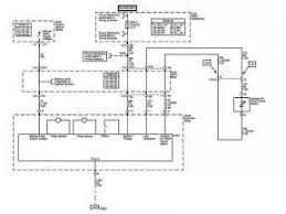 2005 gmc sierra headlight wiring diagram images 03 06 chevy wiring diagram for 2005 gmc envoy wiring