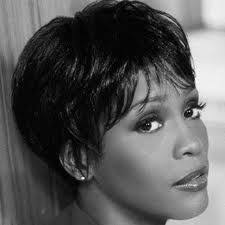 whitney black white. I Was Asked By A Family Member, Who Knows I\u0027m An Occult Researcher, To Look Into Whitney Houston\u0027s Death, As Being Sacrifice. Now, Don\u0027t Usually Do Too Black White