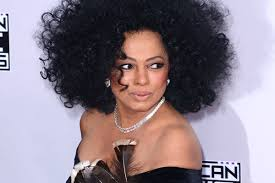 Diana ross net worth over the years. Discover The Best Kept Secrets Of Diana Ross Net Worth How Rich Is She
