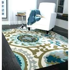 purple area rugs ikea area rugs outdoor rug home goods area rugs home interior decor kenya