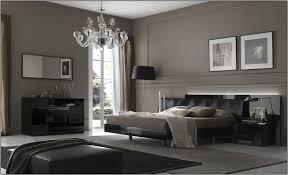 White Grey Colors Covered Bedding Sheets Bedroom Color Palette For Grey  Color Scheme Bedroom