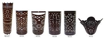 morrocan style lighting.  style moroccan rustic iron wall sconce  sconce in morrocan style lighting c