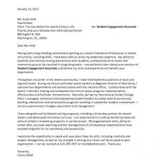 Cover Letter General Laborer General Labor Cover Letter Resume How