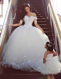 western wedding dresses. Modest Ball Gown Masquerade Wedding Dresses Fairy Corset Lace