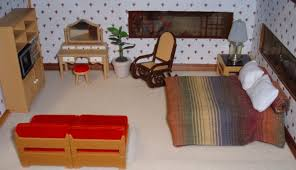 Make your own dollhouse furniture Vintage Furniture Make Your Own Dollhouse Furniture Make Your Own Garden With Tomy Smaller Homes Dollhouse The Den Of Slack Optampro Furniture Make Your Own Dollhouse Furniture Make Your Own Garden