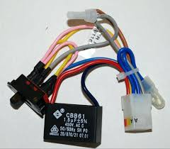 capacitor wiring in ceiling fan wiring diagram for you • how much to repair ceiling fan energywarden net ceiling fan switch wiring craftmade ceiling fan wiring diagram