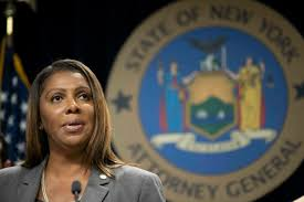 Forty-six attorneys general have joined a <b>New</b> York-<b>led</b> antitrust ...